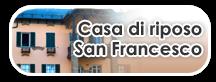 casa_riposo_sanfrancesco
