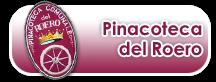 pinacoteca_roero
