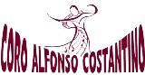 Coro Alfonso Costantino
