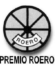 Premio Roero