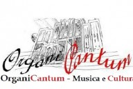 Logo Organicantum