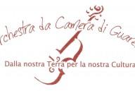 Orchestra Guarene