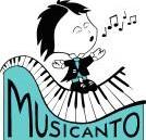 Logo Musicanto