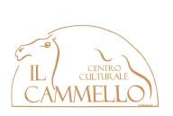 Logo Il Cammello