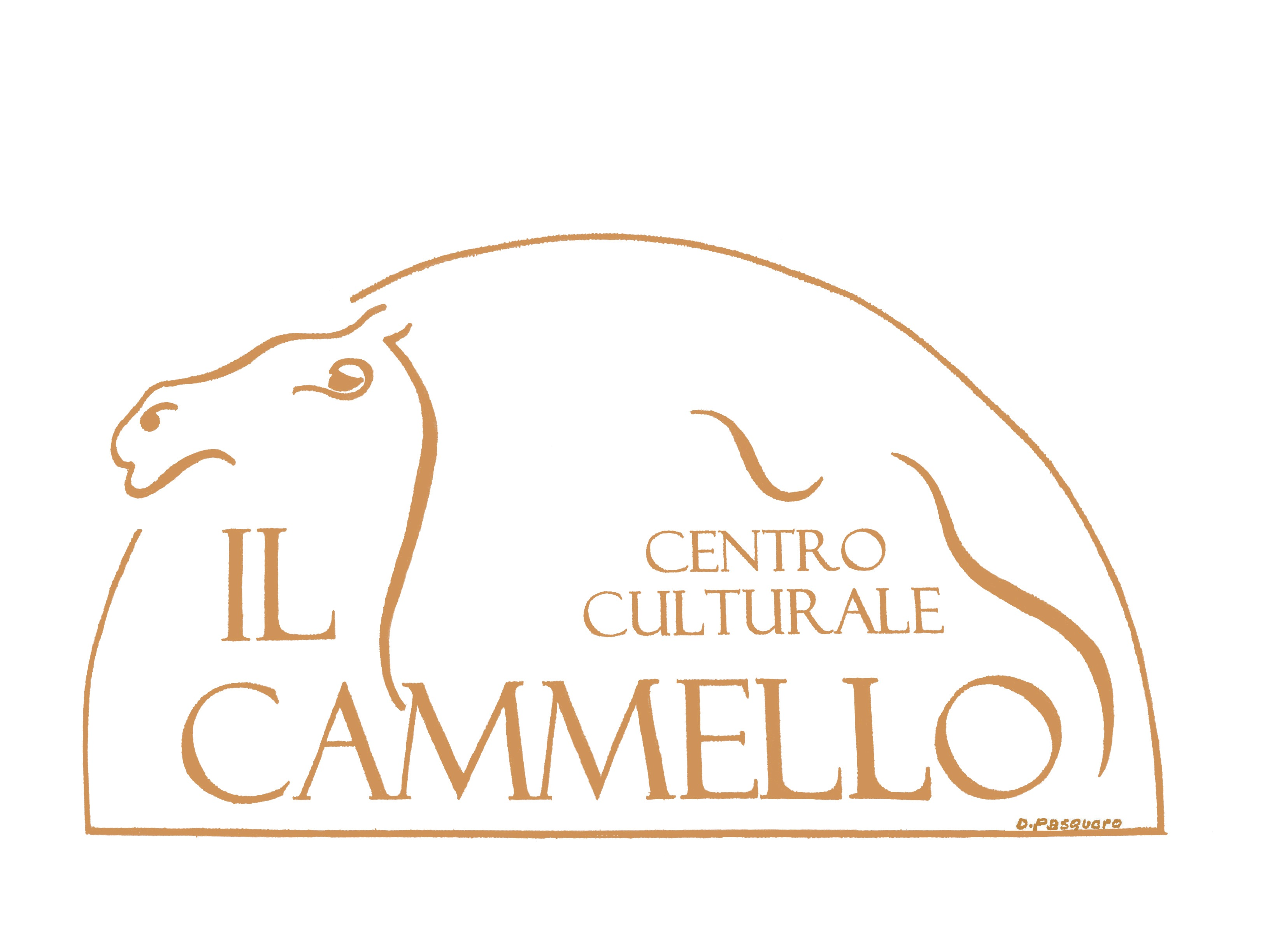 Sabato 5 aprile, ore 17.00 Pinacoteca Comunale del Roero: inaugurazione mostra del pittore Antonio Testa