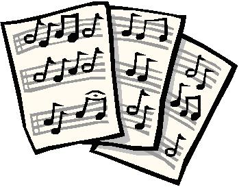 CROME IN MOVIMENTO MAGGIO MUSICALE