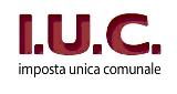 I.U.C.