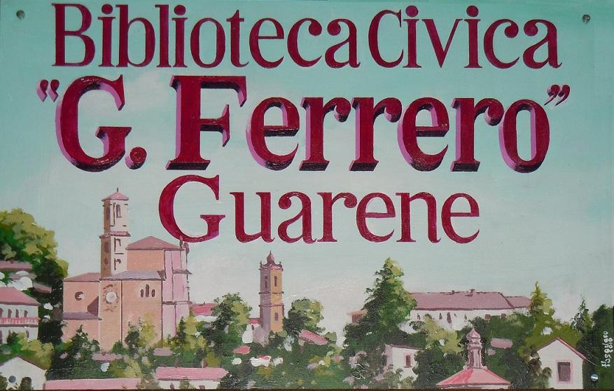 """Sala ex-granaio Palazzo Rebaudengo, sabato 27 maggio ore 21,  """"Guarene Spoon River"""""""