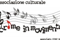Ass culturale crome in movimento