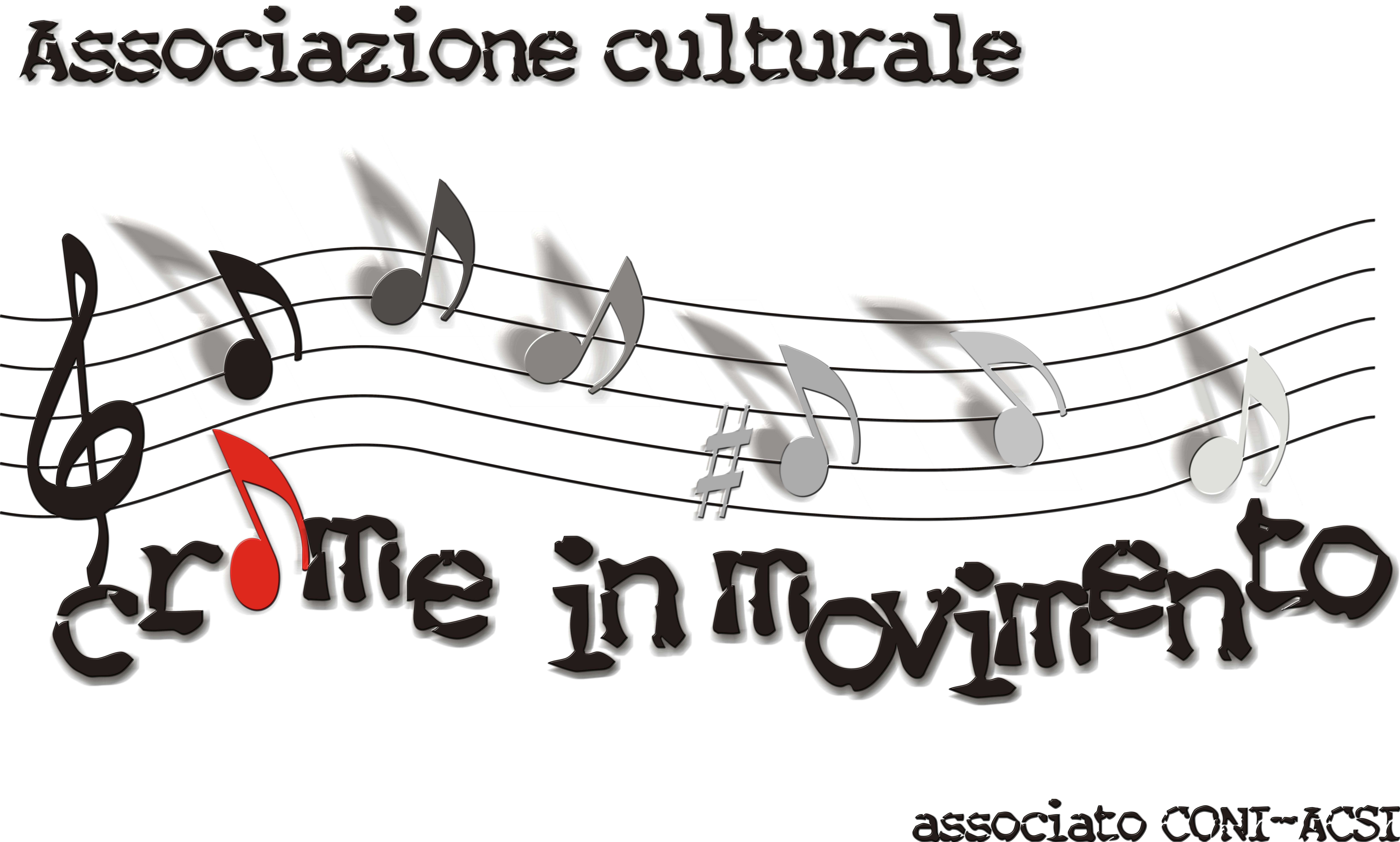Palazzo Comunale, sala Anfossi, sabato 16 maggio ore 21: Concerto finale di studio, sezione musica classica