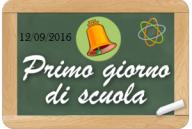 inizio_scuola-300x225