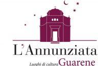 Logo Annunziata