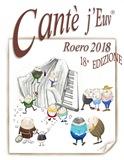 PER CANTE' J'EUV ROERO 2018 e altri eventi