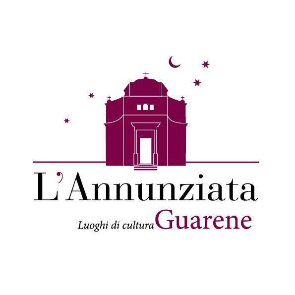 Guarene: L'Annunziata versione POP
