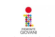 PIEMONTE GIOVANI