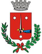 Comune di Guarene