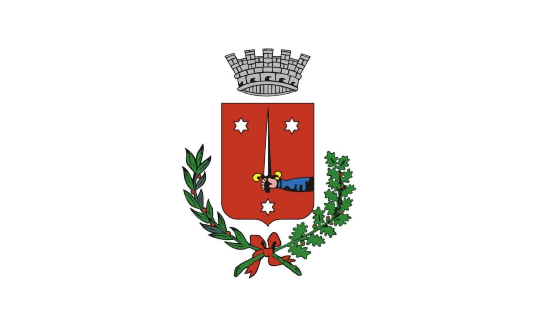 DECRETO SINDACALE