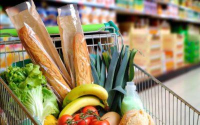 """COVID-19 > Solidarietà alimentare. Buoni spesa –  """"Fase 2 Dicembre 2020"""" PROROGA SCADENZA AL 31 maggio 2021"""