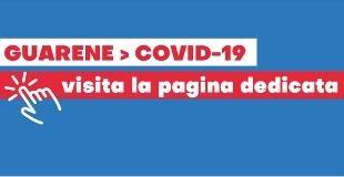 Guarene Covid-19